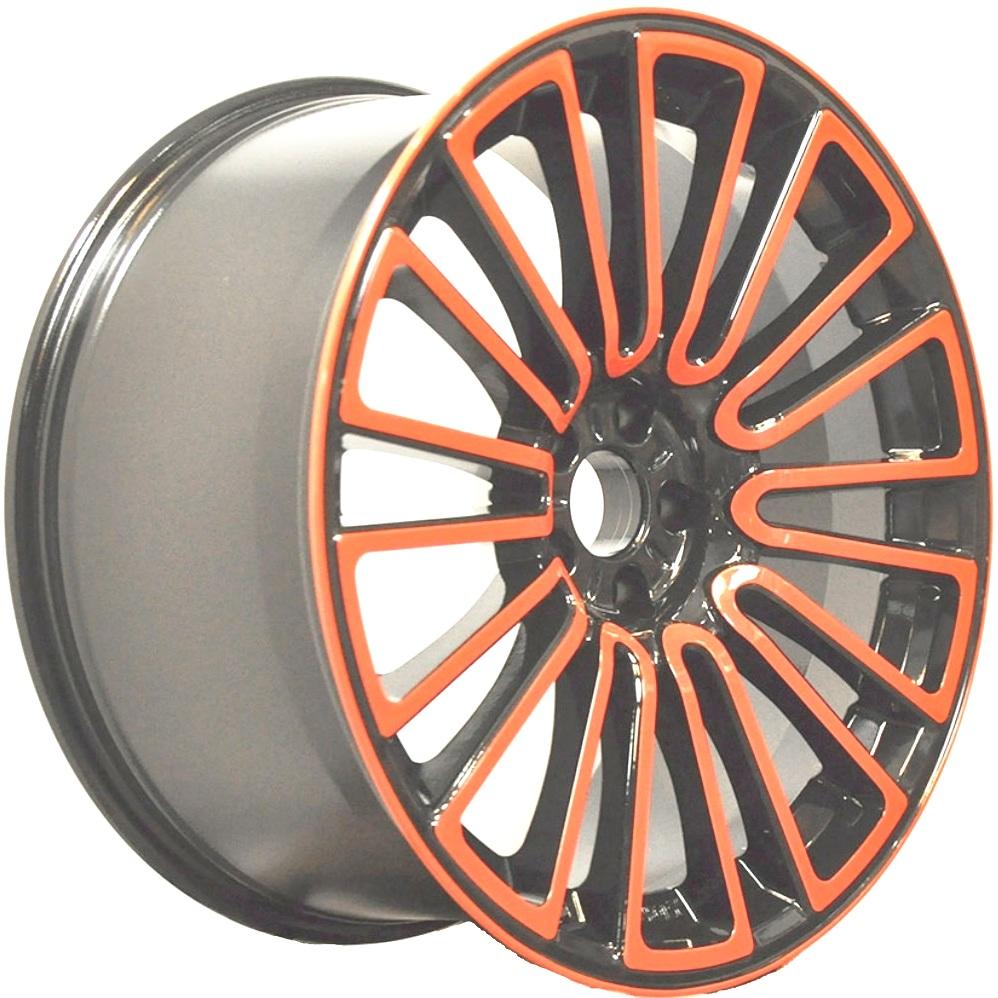 Шиномонтажная мастерская «Ремонт колес» - это профессиональный сервис по ремонту литых дисков. К Вашим услугам покраска автомобильных дисков, порошковая и акриловая, прокатка и восстановление внешнего вида, полировка и проточка дисков, сварка в аргонно-дуговой среде, а также восстановление недостающих частей диска. Наша мастерская работает с 2002 года. За это время нами были освоены технологии бережного восстановления состояния и форм автомобильных дисков, уникальная услуга лазерной проточки, нанесение многослойных лакокрасочных покрытий и многое другое. Мы работаем с дисками любой сложности – большим радиусом, разборными дисками, мотоциклетными и дисками с датчиками давления. На каждый вид ремонтных работ предоставляется длительная гарантия.